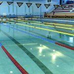 Abonamente Bazinul de înot: zilele nefolosite din cauza închiderii bazinului (criza coronavirus) nu se pierd